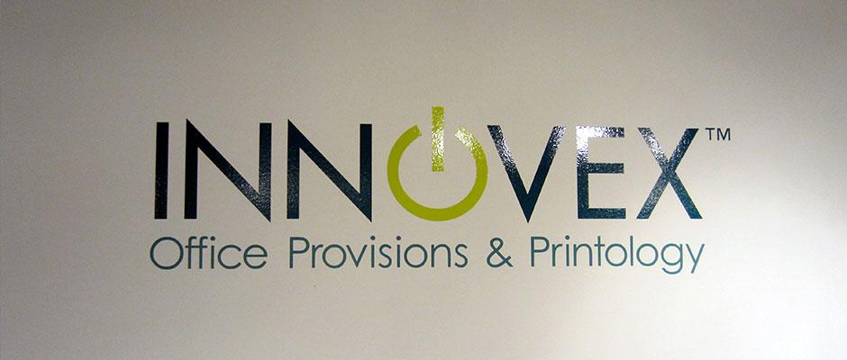 INNOVEX-3