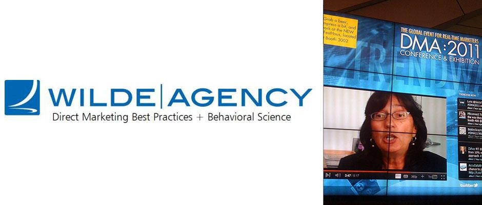 Wilde-agency-3